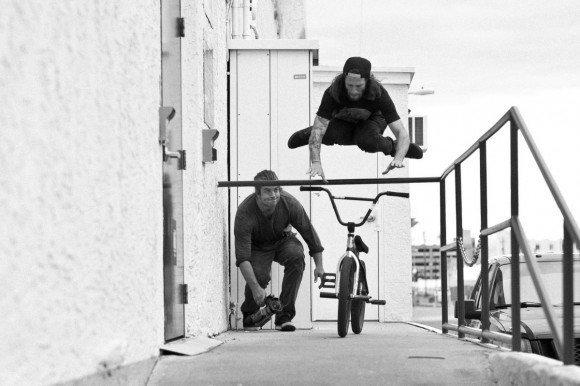 Greg-DAmico-Hippy-Jump-Phoenix-NJ