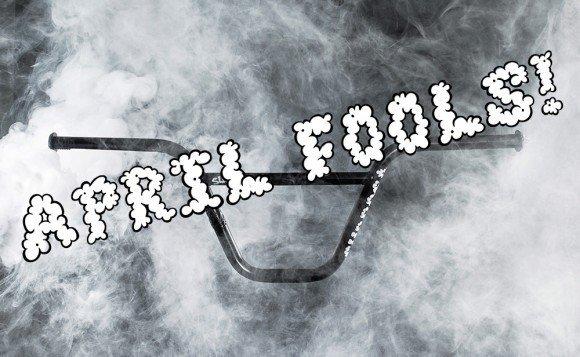 Vape_Fools