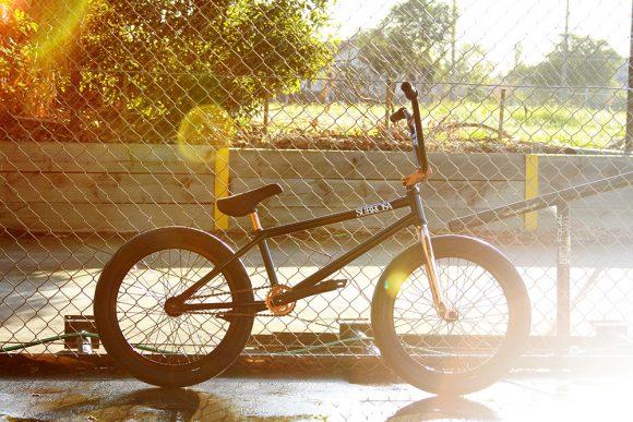 Ride_On000