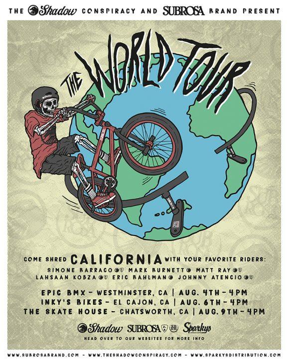 Cali_WorldTour_WEB