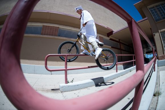 Johnny_atencio_valley_high_crankarm_2