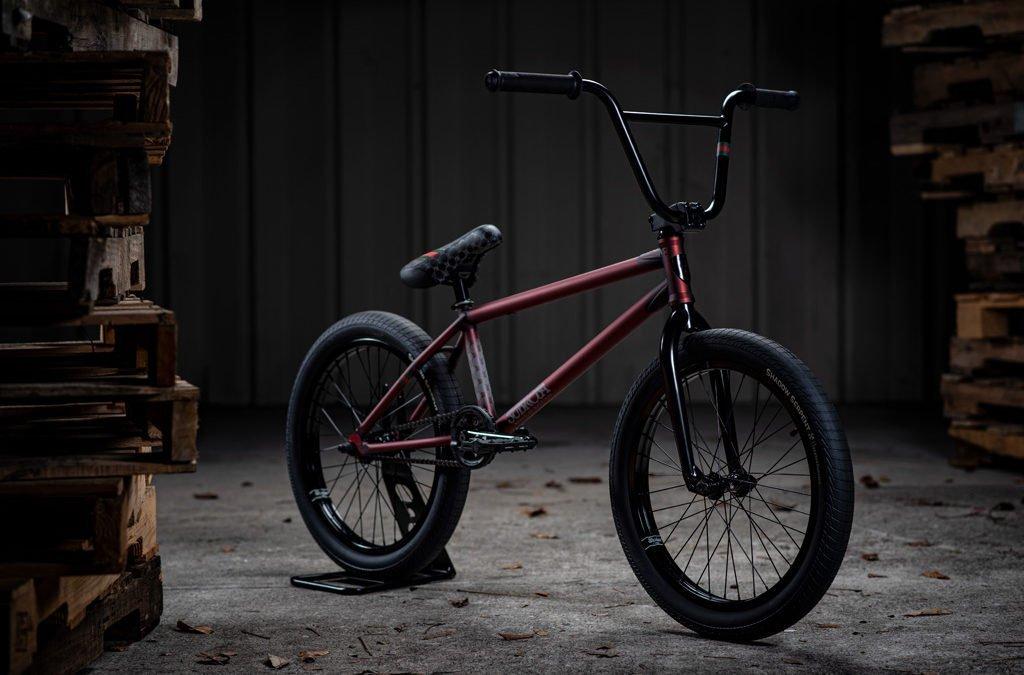 2021 Subrosa Complete Bikes